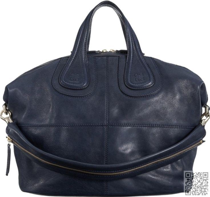 15 Top #Designer Handbags ...
