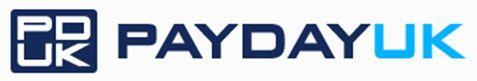Payday UK and Payday Loans pacificodysseyuk.
