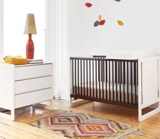 nursery ideas nursery pinterest colors ideas and mid century