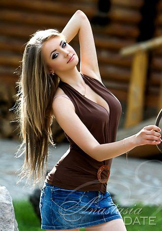 Ukraine Ua Personals Free Search