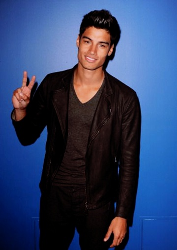 David Kaneswaran 60 best images about I...