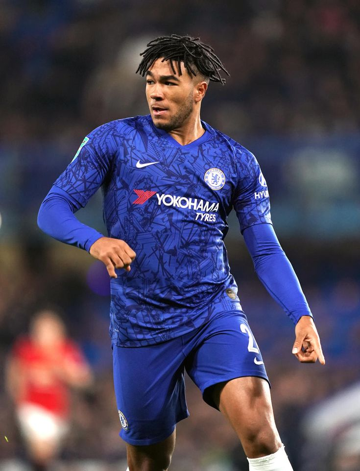 Reece James signs new five-and-a-half-year deal with ...