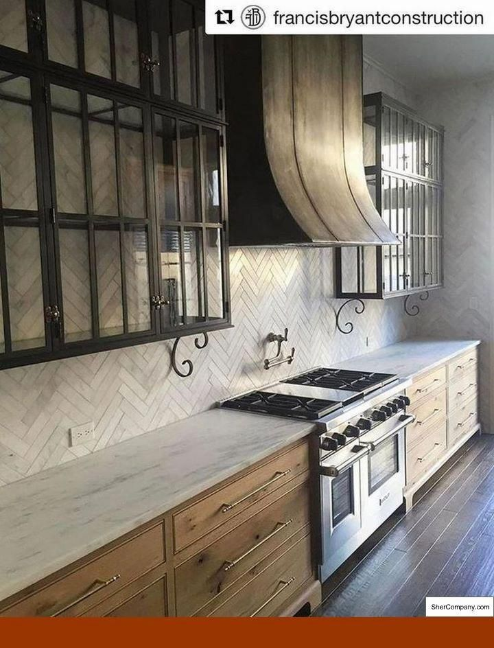 our collection of kitchen cabinets refinishing diy solid wood rh pinterest com