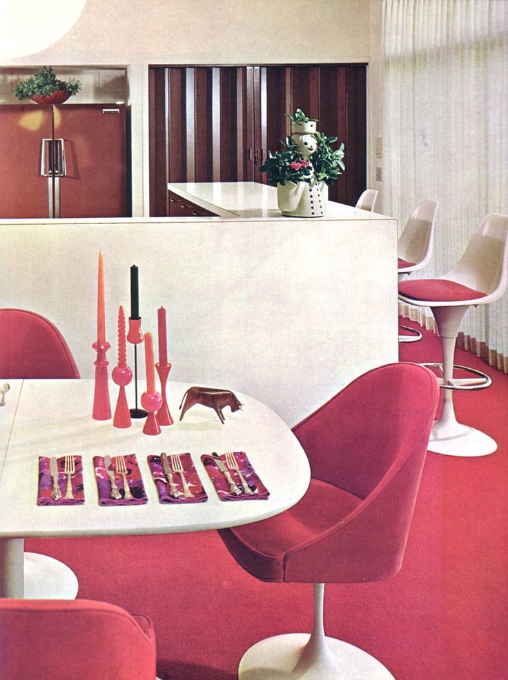 Modern Furniture Classics 117 best mid-century modern living images on pinterest