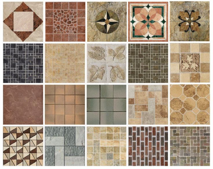 Do Know You? Digital Wall Tiles Design Available In Market? - See You : https://goo.gl/Vzxe6u  #Digitalwalltilesdesign #inmarket