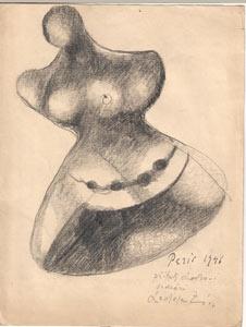ZÍVR, LADISLAV (1909-1980).  http://www.artbook.cz/detail.asp?ID=2469