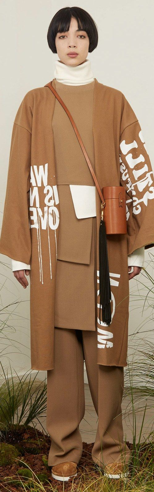 Off-White by Virgil Abloh Fall-Winter. Streetwear: Mastered - A 4-month online…