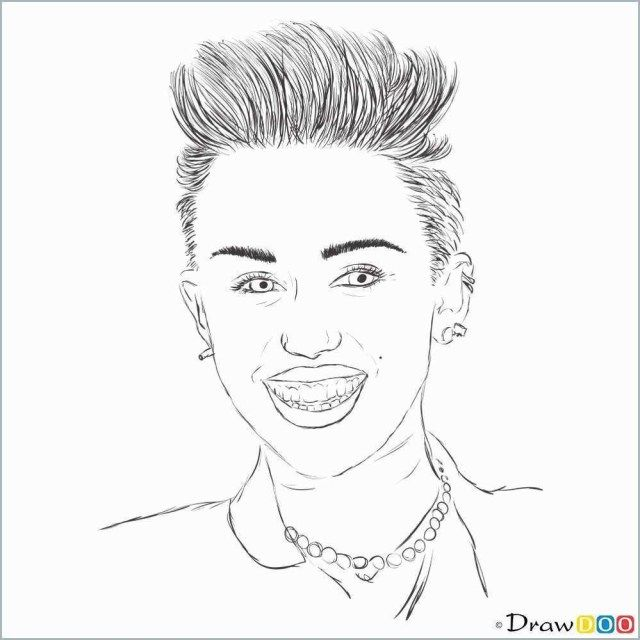 Beautiful Image Of Celebrity Coloring Pages Albanysinsanity Com People Coloring Pages Coloring Pages Cool Coloring Pages