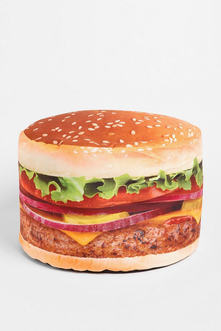 46 best burger time images on pinterest t shirt backpacks and