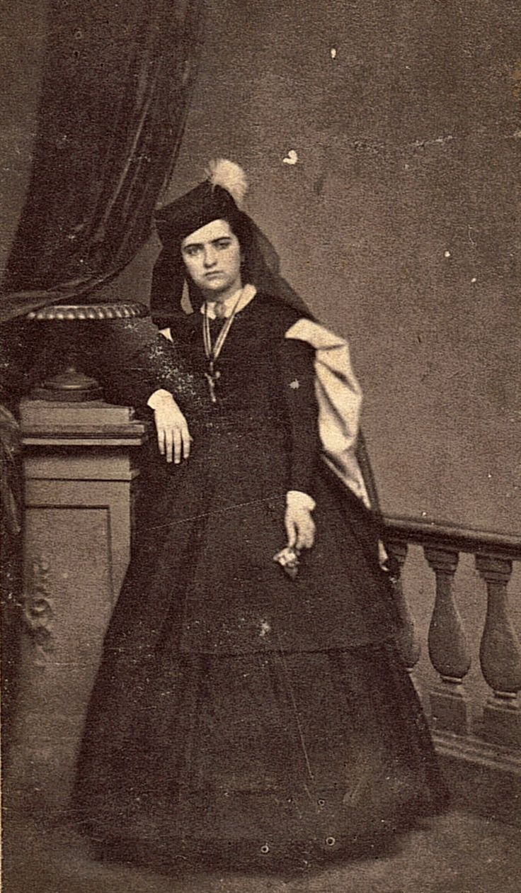 Apolonia Krukowska
