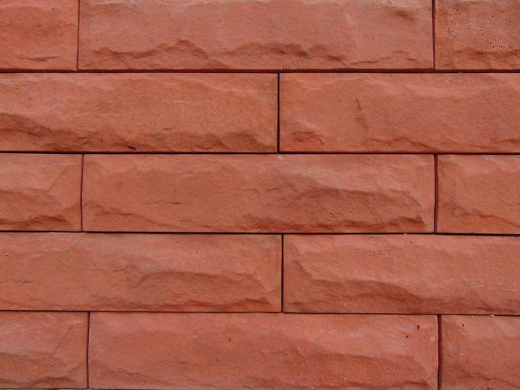 brick-texture0005