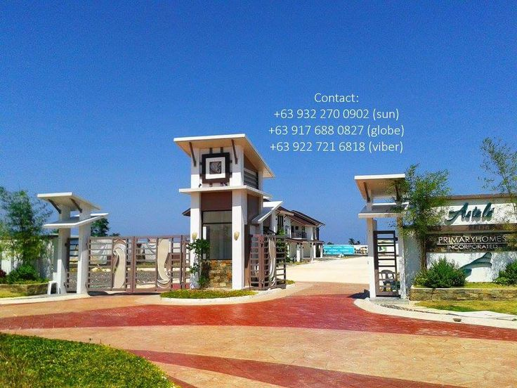 Best House Designs In The Philippines Html on retirement house in the philippines, rooftop design in philippines, kerala house designs philippines, big houses in the philippines, simple bungalow house in the philippines, filipino house designs philippines, house fence design in the philippines, latest house design in philippines, house designs alabang philippines, best furniture in the philippines, terrace design in the philippines, native houses in the philippines, construction in the philippines, cyclone wire fence in the philippines, design of houses in the philippines, rest house design in the philippines, best tourist spots in the philippines, high fence in the philippines, simple house designs philippines, best restaurants in the philippines,