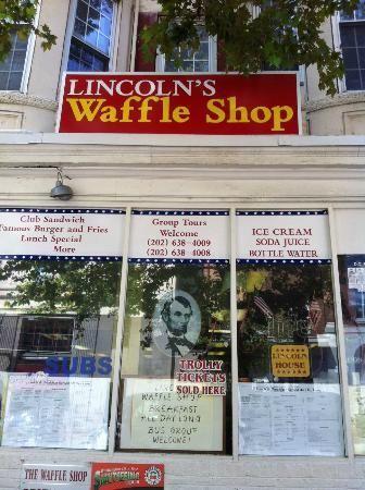 Best Washington Dc Shopping Ideas On Pinterest D C - The 10 most romantic spots in washington dc
