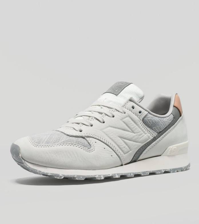b60d9bafb316 ... gray australia  new balance 996 textile womens grey collection find out  more on our site. find the