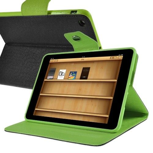 MORE http://grizzlygadgets.com/magnetic-folio Price $24.95 BUY NOW http://grizzlygadgets.com/magnetic-folio