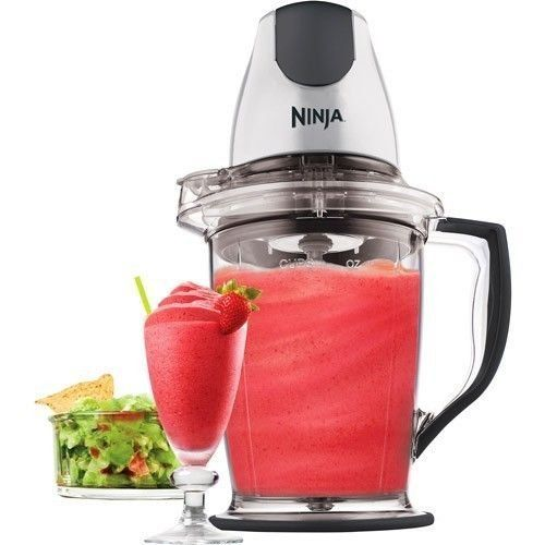 Ninja Master Prep Blender Food Processor Mixer Drink Pro Chopper Frozen Smoothie * You can find more details by visiting the image link. (This is an affiliate link and I receive a commission for the sales)