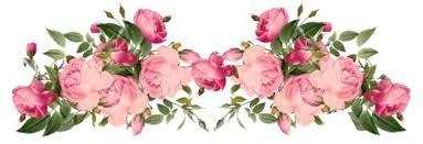 Resultado de imagen para imagenes con rosas rococo