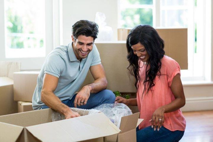 Unpacking Tips – Moving Cor Movers has a few Unpacking Tips for you! http://cormovers.com/unpacking-tips-moving/