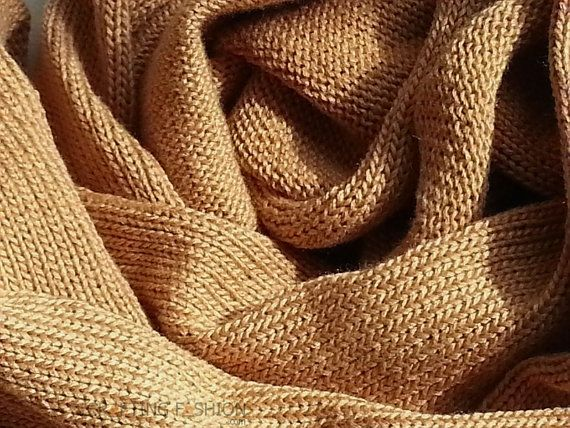 1000 Images About Sweater Fabrics On Pinterest Wool