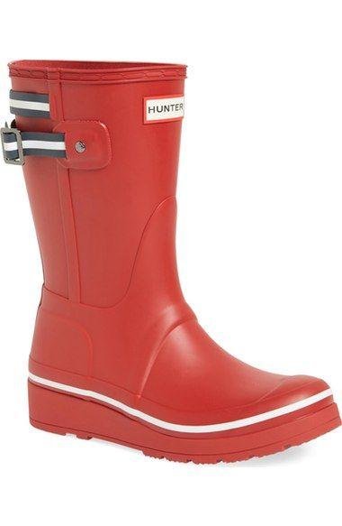 1000  ideas about Best Rain Boots on Pinterest | Hunter rain boots
