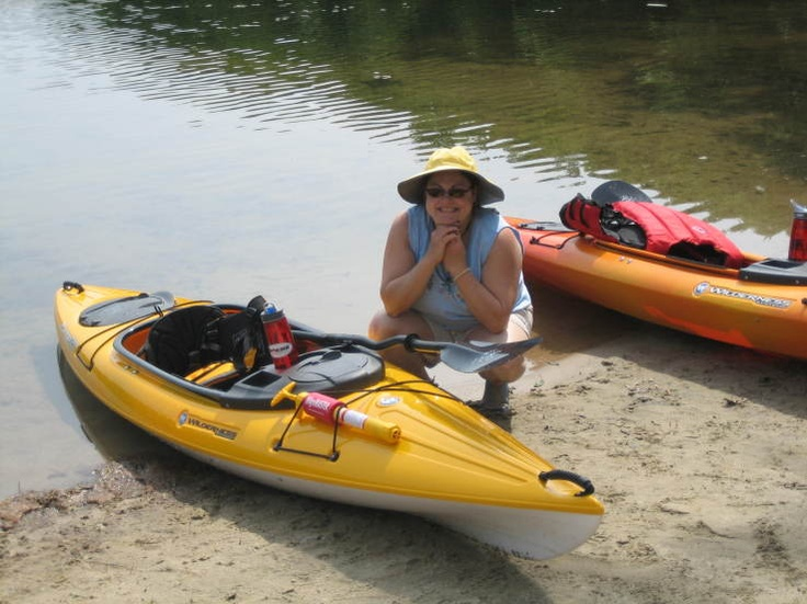 211 Best Fun Family Kayaks Images On Pinterest Kayaking