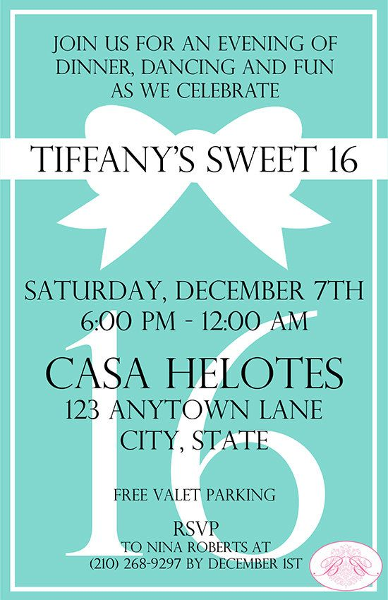 Sweet Invitation Co with best invitations ideas