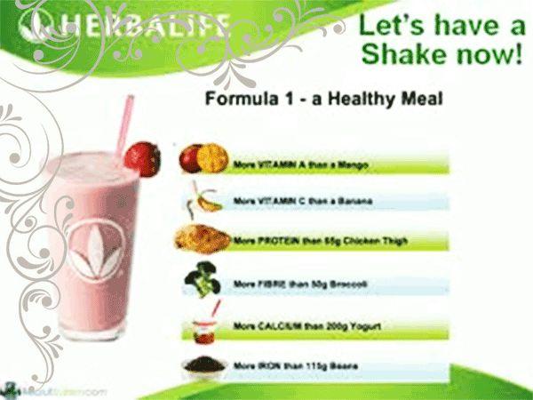 Shake adalah Makanan bukan Obat    Ping me 20FBB7CF #sehat #nutrisi #kesehatan #turunberadbadanhttp://amronroy.tokobagus.com