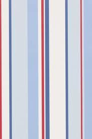 pin-striped wallpaper for boys - Google Search   Ideas for ...