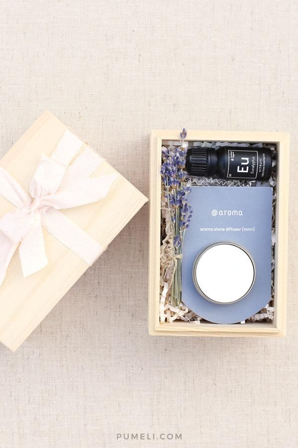 7 Curated Employee Gifts That Are Unique And Useful ПОДАРКИ Pinterest Wedding