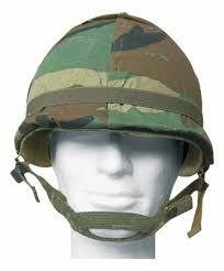 Resultado de imagen para fotos de cascos militares