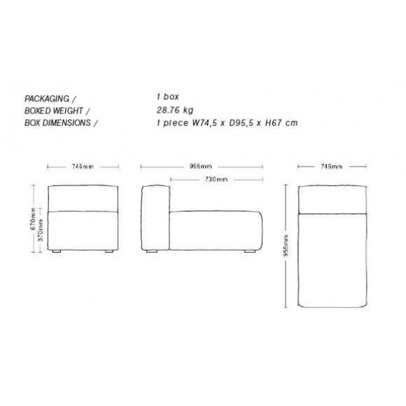 1000 id es sur le th me canap de foin sur pinterest mariages la campagne d corations de. Black Bedroom Furniture Sets. Home Design Ideas