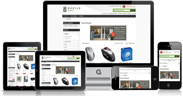 Mobile shoppe free responsive magento templates free magento mobile shoppe free responsive magento templates free magento themes free responsive magento themes and templates pinterest template pronofoot35fo Gallery
