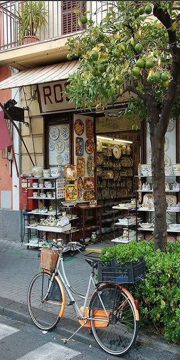 Sorrento Italy Multicityworldtravel Travel Amazing discounts - up to 80% off Compare prices on 100's of Travel booking sites at once Multicityworldtravel.com