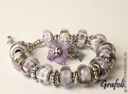 pulseras de piedras: Pulsera De, Stone, Bracelets, Con Piedra
