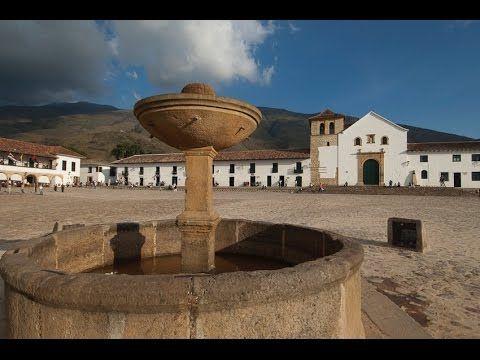 Villa Leyva Boyaca Andes #Colombia - Como viajar que visitar ? Aventure Colombia More information on our packages at : http://ift.tt/1iqhKT8 #villadeleyva