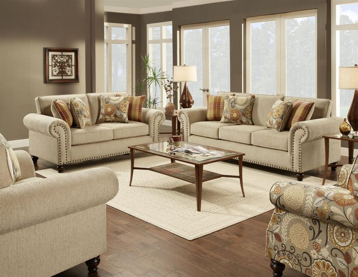 77 best Living room sets images on Pinterest Living room sets