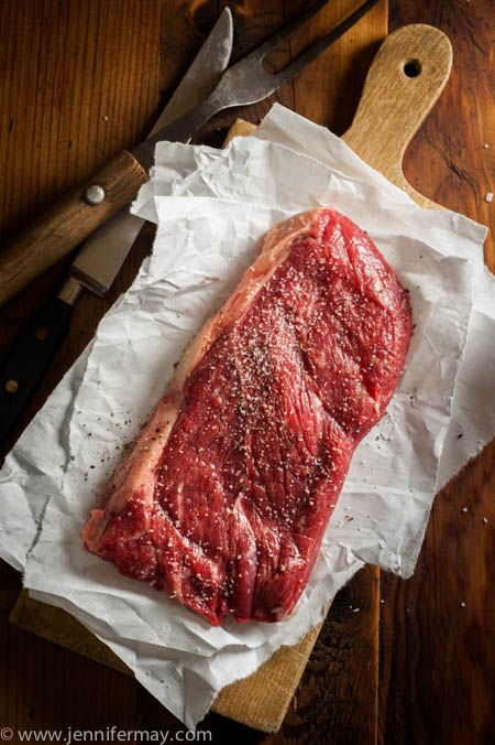 Image result for raw meat photography