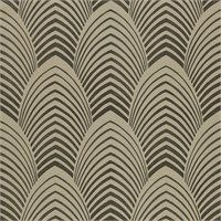Products | Harlequin - Designer Fabrics and Wallpapers | Deco (HDD60768) | Arkona Wallpapers