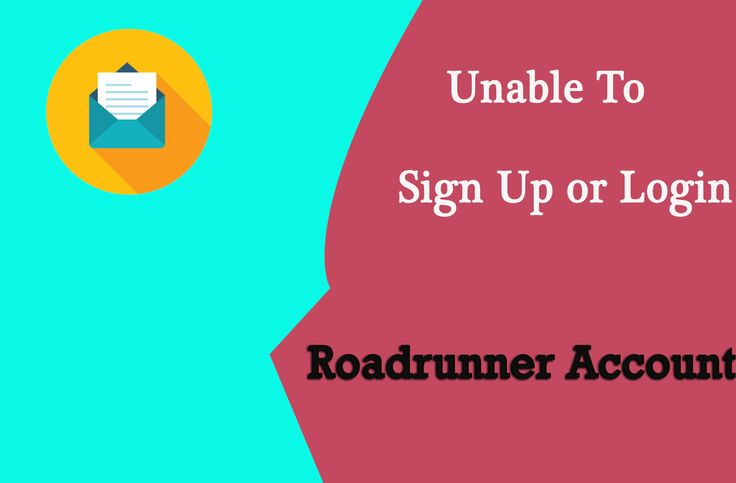 Roadrunner users who forgotten their email account password can't recover their password once again. This is true; the lost password can't recover, yet you have an alternative method to get into your Roadrunner account. You can use the Roadrunner's Email Password Reset Tool by clicking this link https://pt.rr.com/. Here you need to click on the option I don't know my email password and follow the on-screen prompts. This will guide you to reset the password with a new one.
