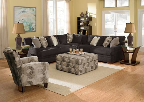 Best 35 Best Images About American Signature Furniture On Pinterest 400 x 300
