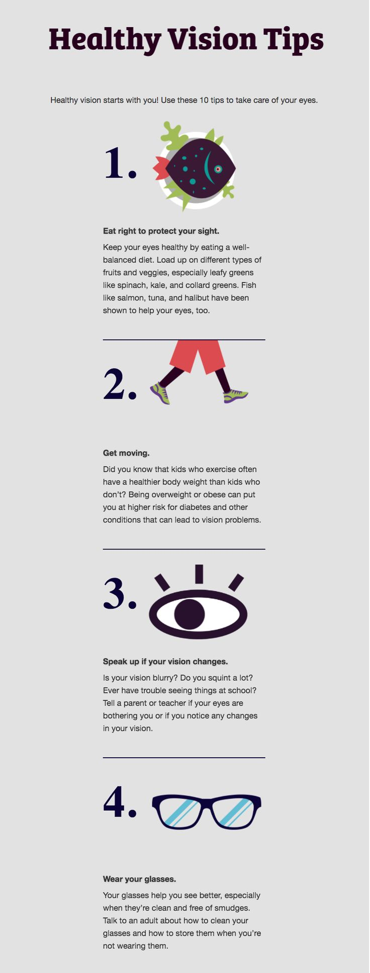 Best Infographics Images On