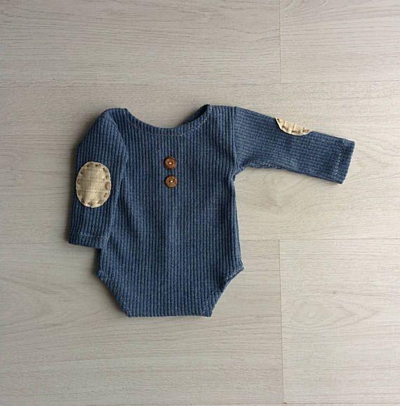 Puntello di pagliaccetto neonato neonato fotografia neonato