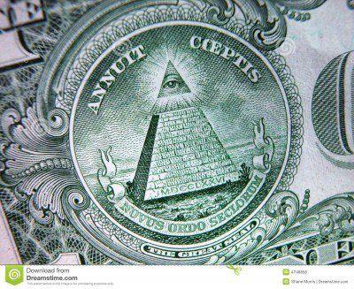 one-dollar-bill-great-seal-pyramid-4748858