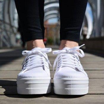 amorshoes-victoria-blucher-plataforma-lona-blanco
