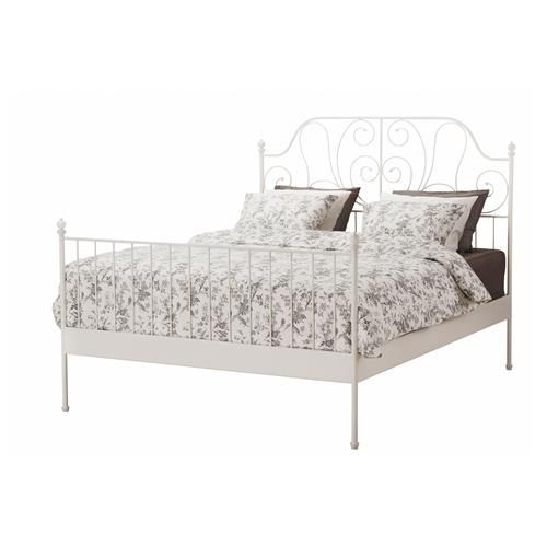 LEIRVIK легло - IKEA