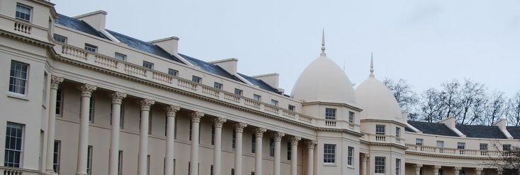 London Business School MBA Candidate Receives Schmidt MacArthur Fellowship
