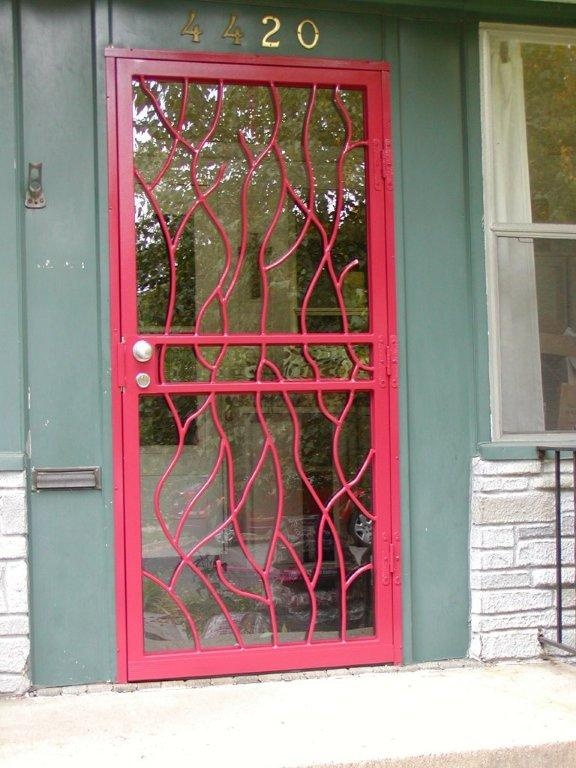 26 Best Images About Storm Door Ideas On Pinterest Front