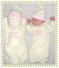 Keepsake Dolls...will contact about grief (large order) discount: Elise Stillbirth Baby, Baby Sara, Dolls Will Contact, Infertility Support, Grief Large, Keepsake Dolls Will, Infant Loss, Stillbirth Baby Loss Grief, Large Order