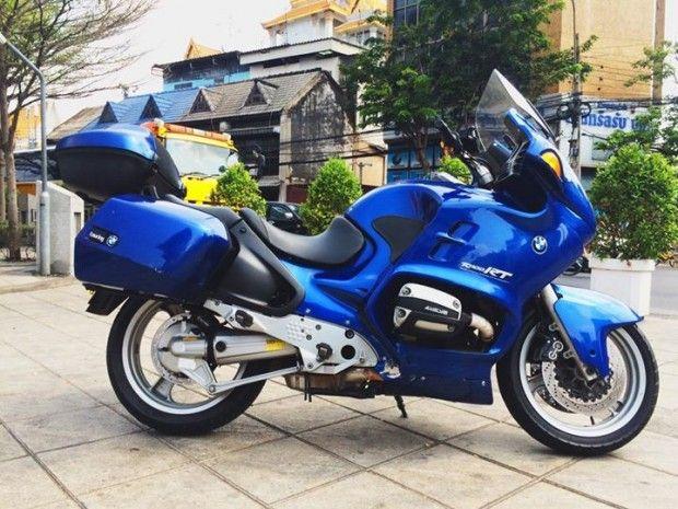 25 best Suzuki VX 800 images on Pinterest | Biking, Motors