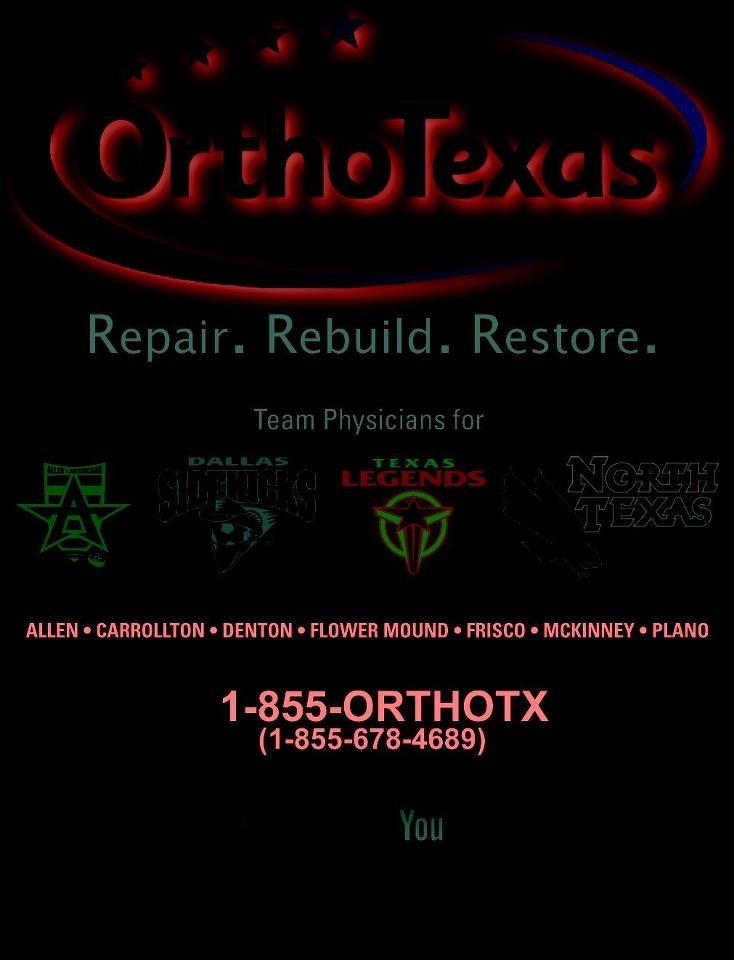 [FULL] free  essential orthopaedics by j maheshwari